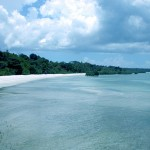 Fundu-Lagoon-beach-view