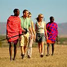 masai-mara-walking-safari-kenya[1]
