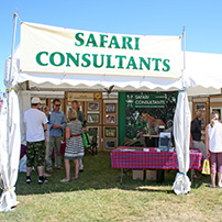 safari-consultants-about-us