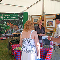 safari-consultants-at-the-suffolk-show