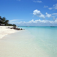 Vamizi Island, Quirimbas Archipelago, Mozambique