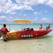 Rob-Mauritius-speedboat-202