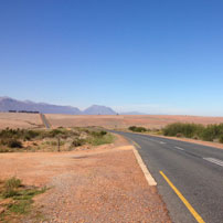 Mary-WCape-road