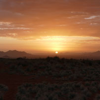Rob-Namib-dawn202