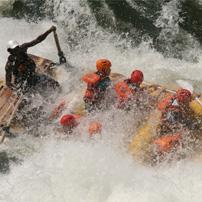 rafting-victoria-falls