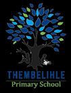 Thembelihle-School 136