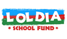 Loldia School Fund
