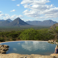 sarara-pool-rob-kenya-north-2011
