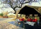 Porini Amboseli