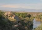 Sasaab, Samburu/West Gate community