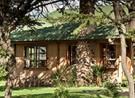 Topi House