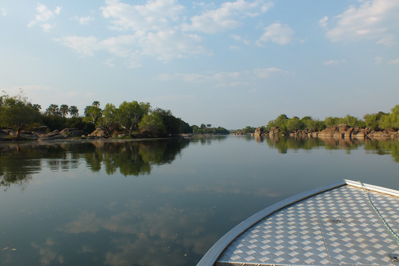 mary-and-the-unexpected-pleasures-of-zambia-october-2012