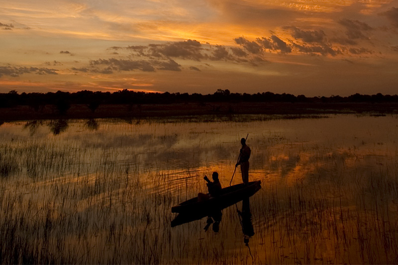 a-potted-history-of-botswana