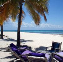 Fanjove-lounge-and-beach-20