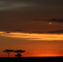Mara-sunset202