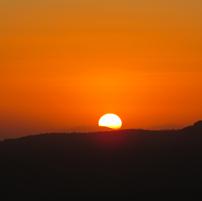 Fran-nkq-sunset-202