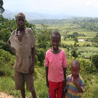 Uganda 2012 037-202