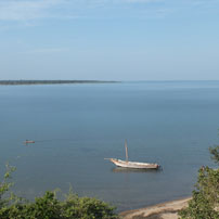 Michele-Malawi-lake-scene