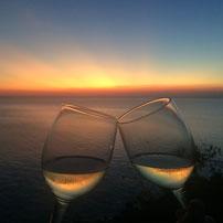 Michele-Malawi-wine