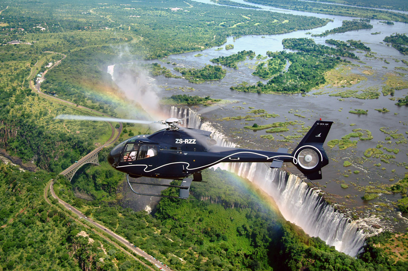ollie-takes-a-flight-over-victoria-falls