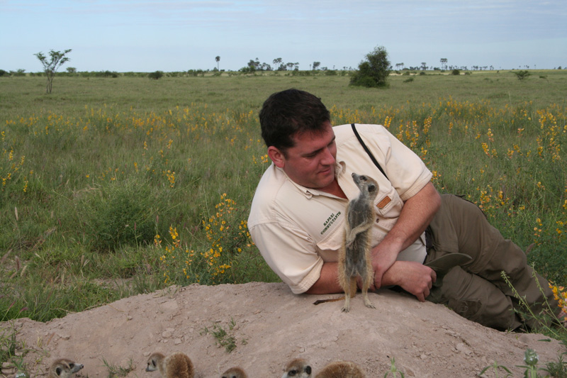 rob-getting-up-close-and-personal-with-africas-wildlife