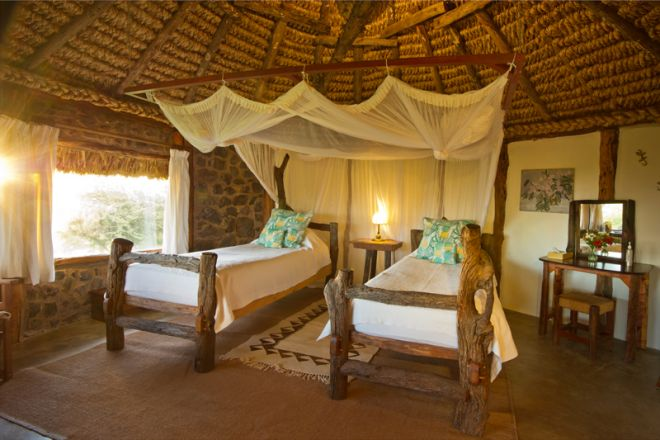 lewa-house-family-second-bedroom