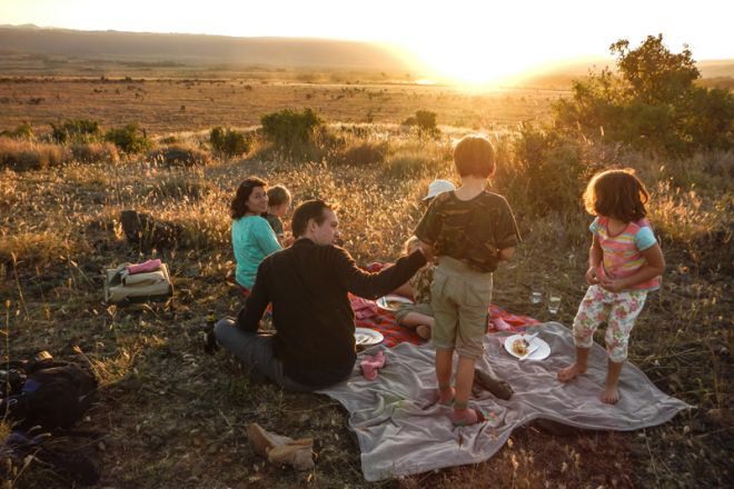lewa-house-kids-bush-supper-c-lh