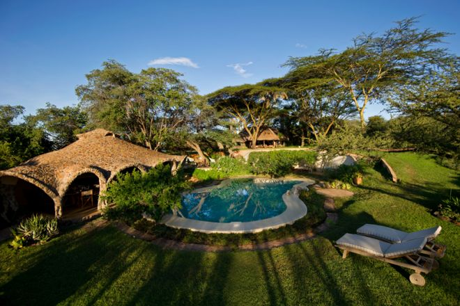 lewa-house-lodge