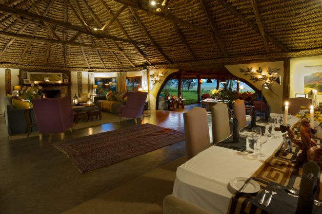 lewa-house-lounge-and-dining