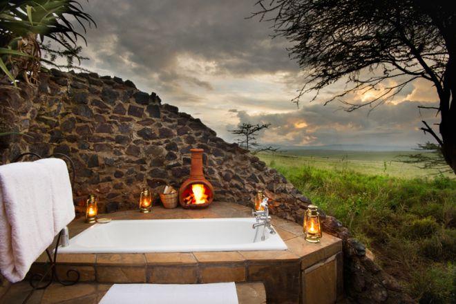 lewa-house-outdoor-bath