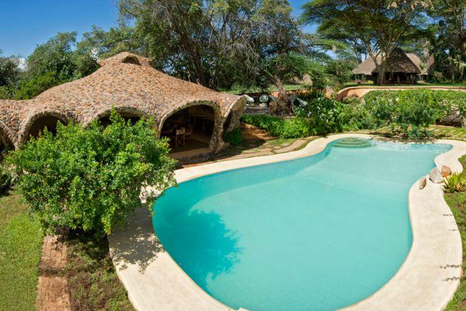 lewa-house-pool