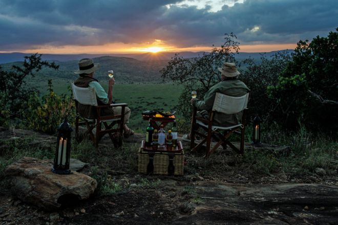 lewa-house-sundowner-c_lh