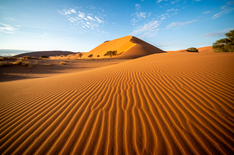 namibia destinations