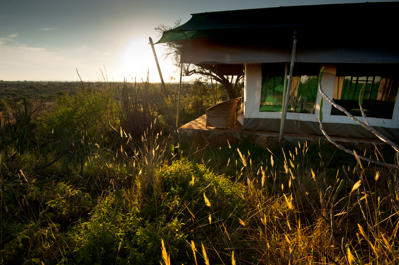 laikipia wilderness camp thumbnail