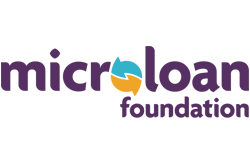 Responsible Tourism microloan foundation logo