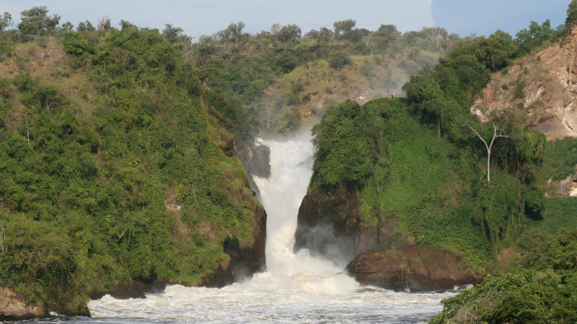 1-murchison-falls-header