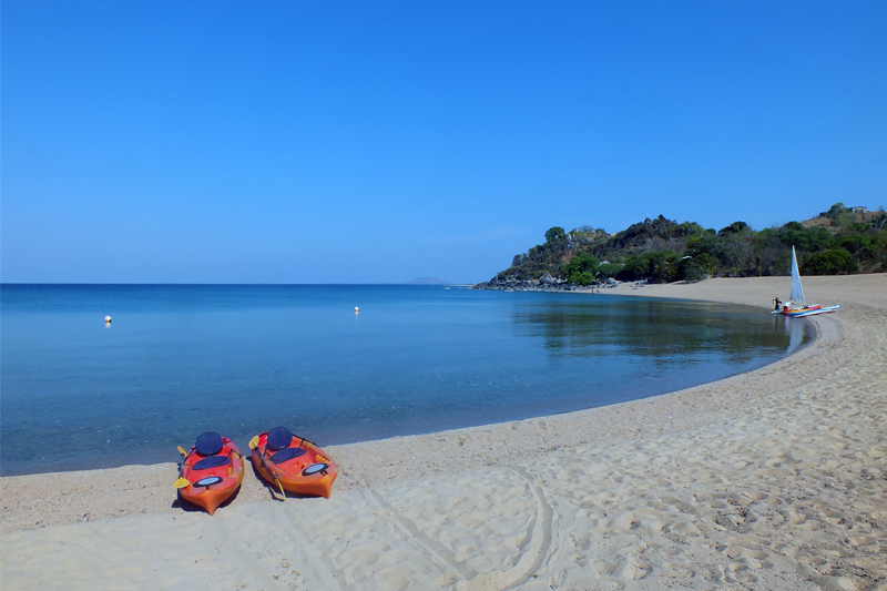 LAKE-MALAWI-Malawi-Nov-16-222