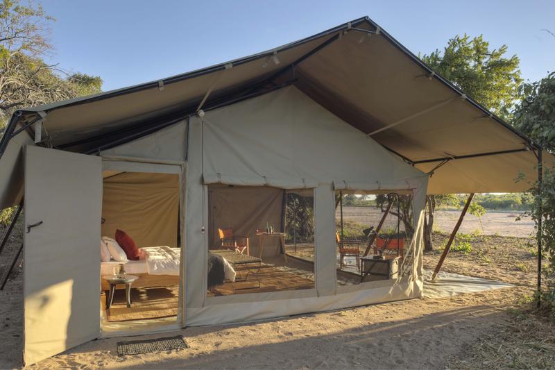 Main---Kwihala-Tented-Camp-THUMB