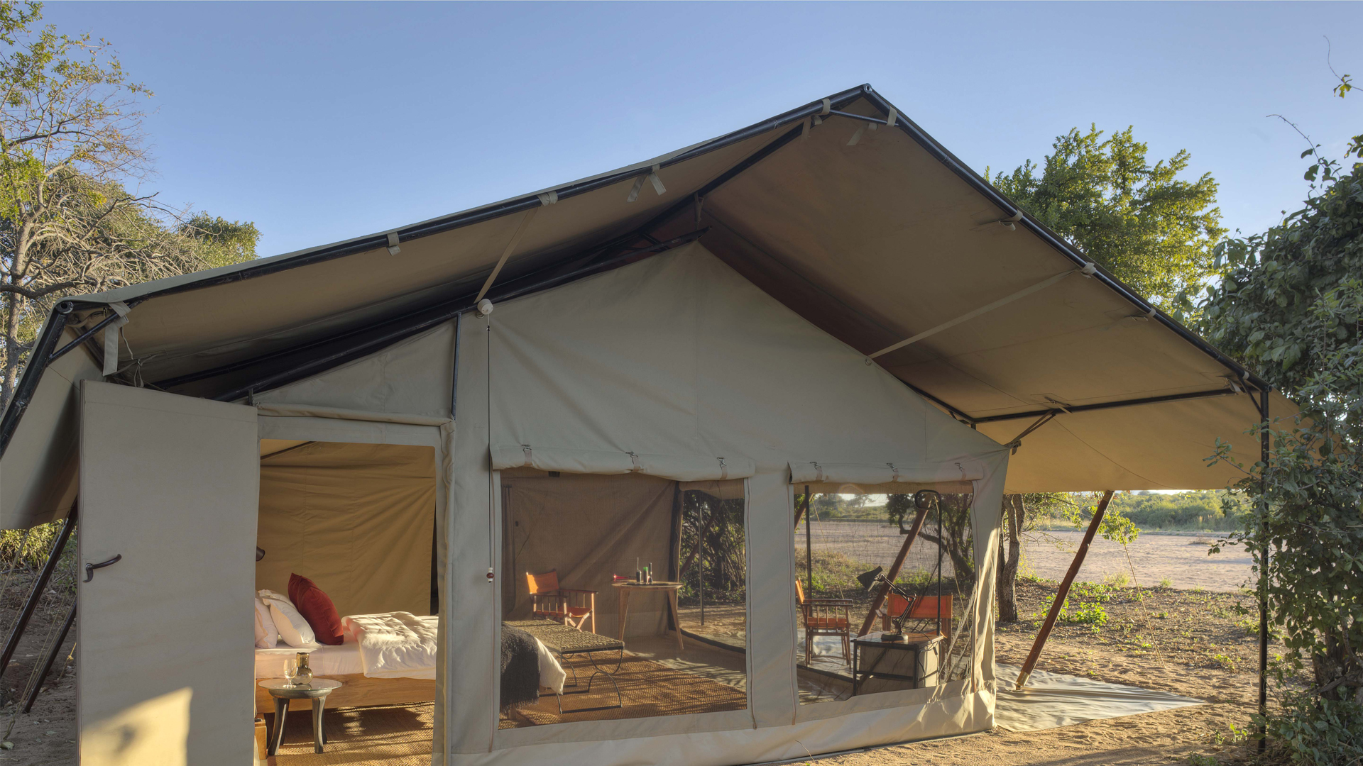 Main---Kwihala-Tented-Camp-header
