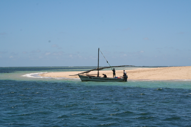 mozambique-WHEN-TO-TRAVEL