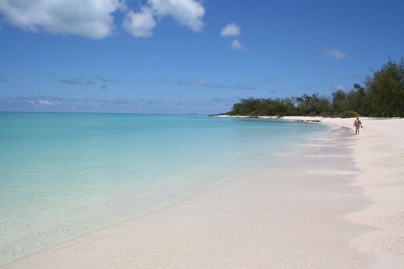 mozambique-honeymoon