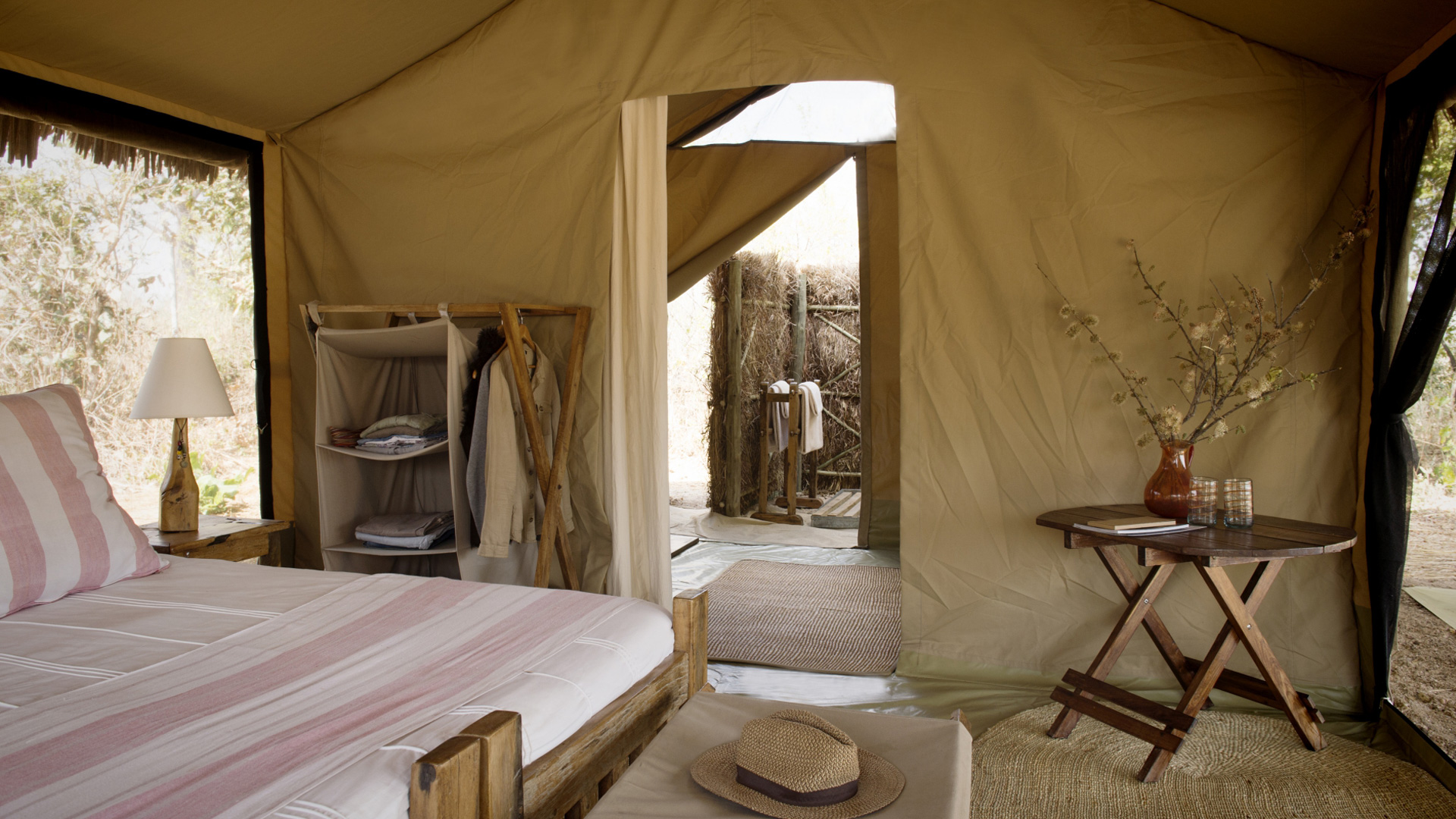 NEW-MAIN-Kigelia-Ruaha-tent-interior-header