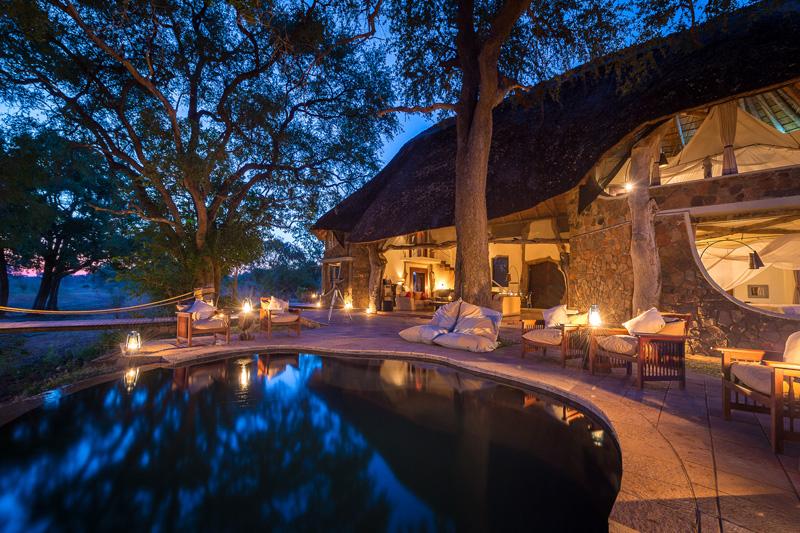 NEW-MAIN-Luangwa-Safari-House-pool-thumb