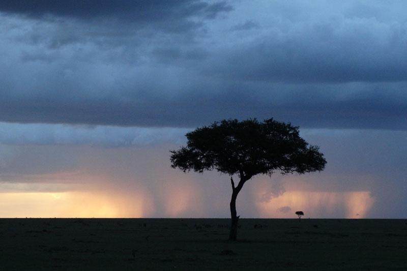 stormy-sunset-mara