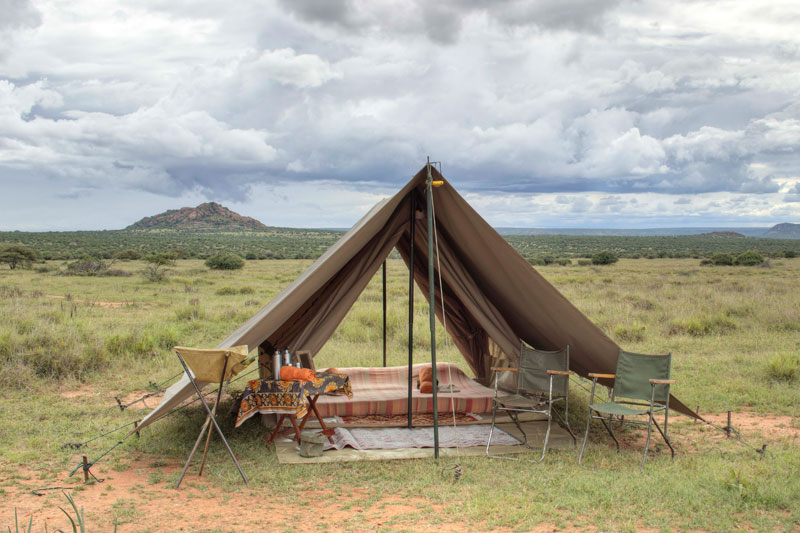 Karisia-Luxury-Tent-Thumbnail