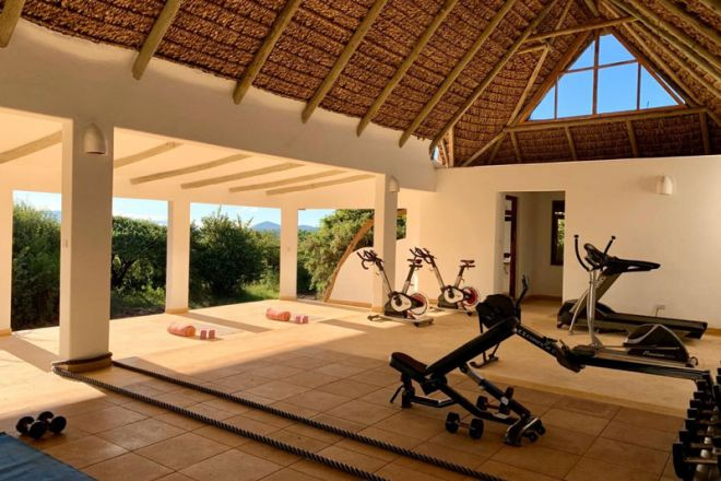 Lewa-Wilderness-Gym-1