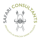 Safari Consultants